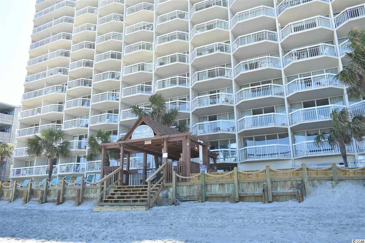 Check out this 1 bedroom condo at  Waters Edge