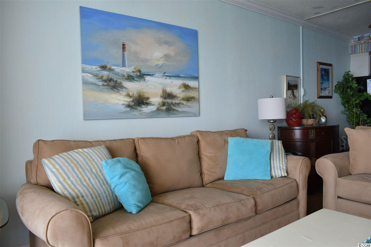 Another property at  Waters Edge offered by Garden City Beach real estate agent
