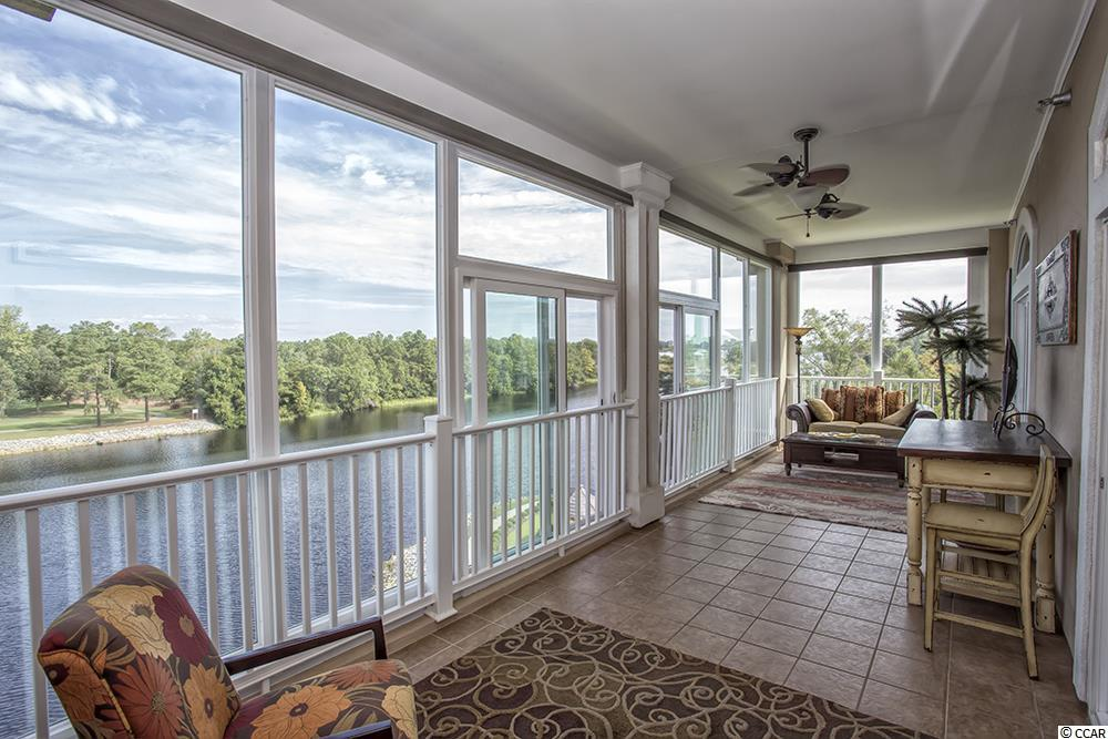 condo for sale at 265 Venice Way