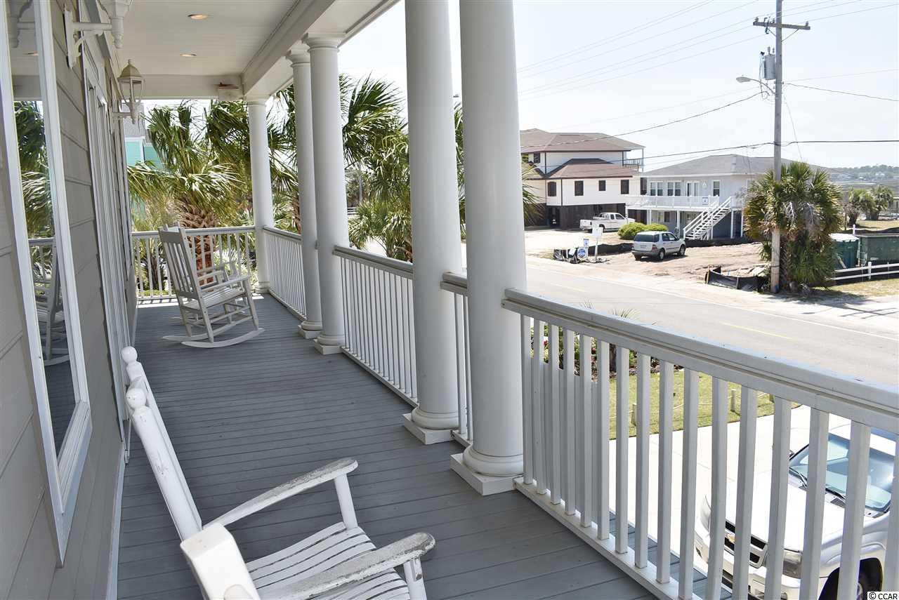 Surfside Realty Company - MLS Number: 1709721