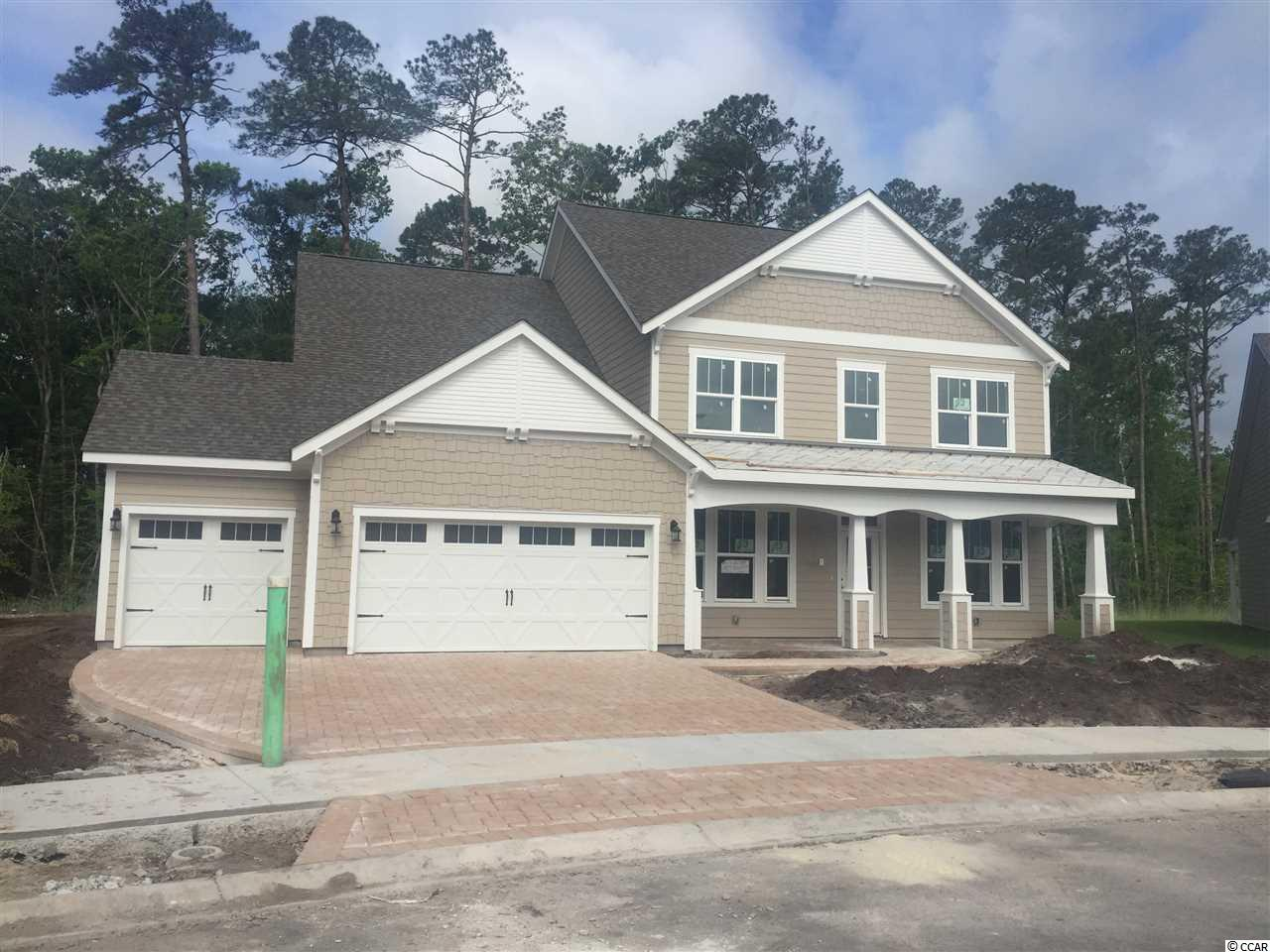 1741 Cheshire Ct, Myrtle Beach, SC 29577