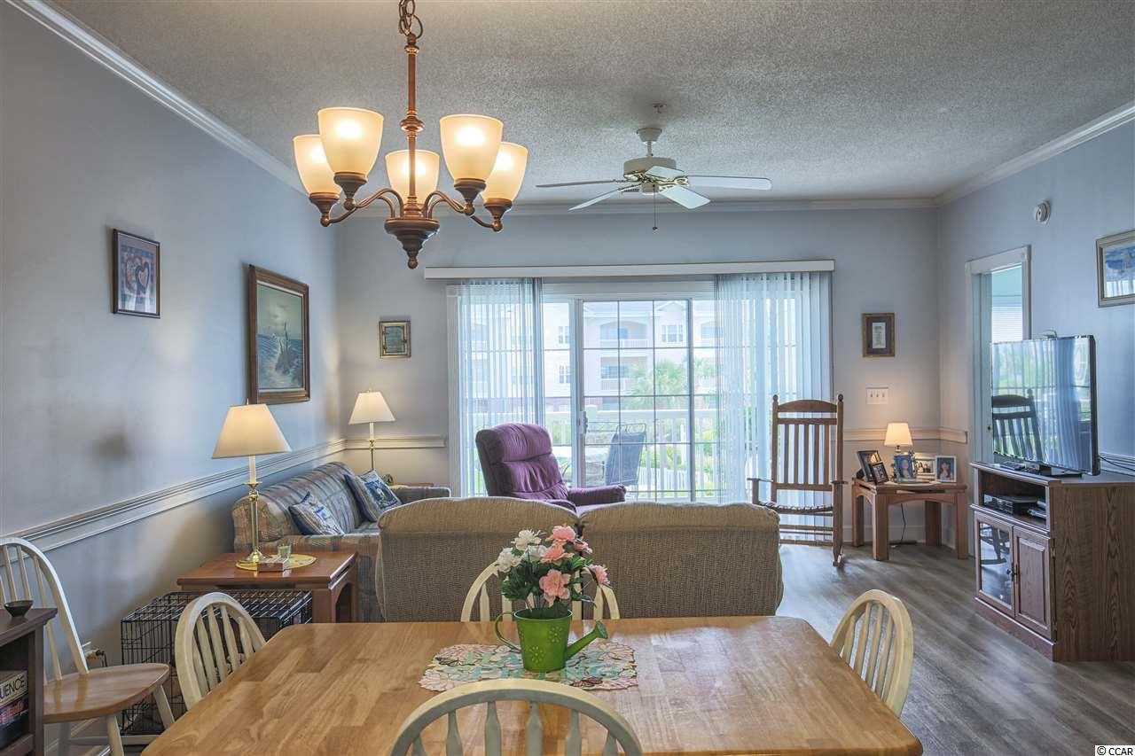 View this 2 bedroom condo for sale at  8 in Myrtle Beach, SC