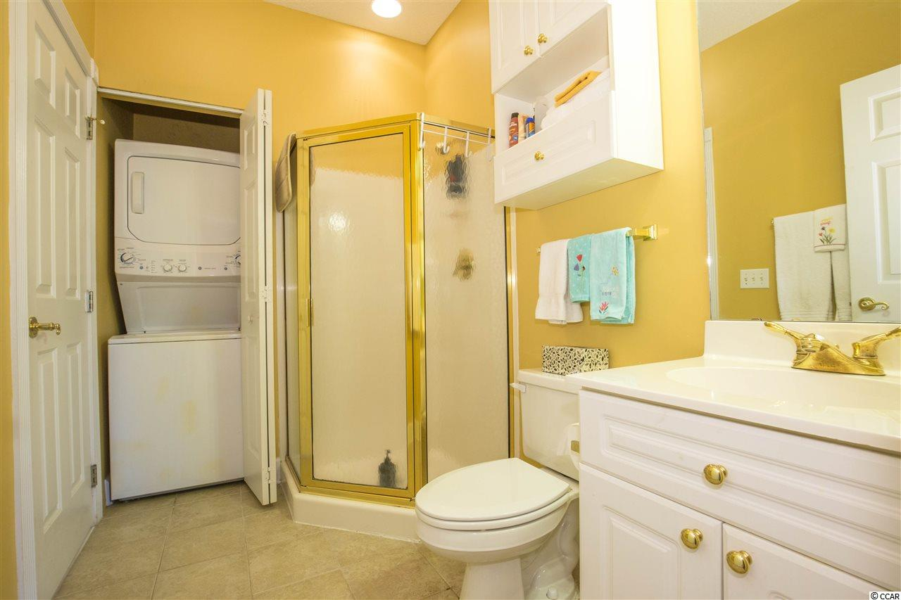 Check out this 2 bedroom condo at  8