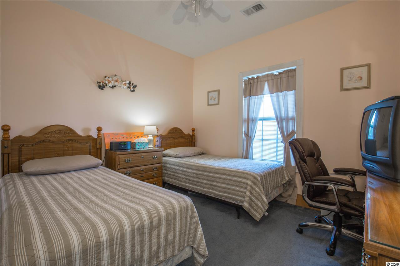 This 2 bedroom condo at  8 is currently for sale