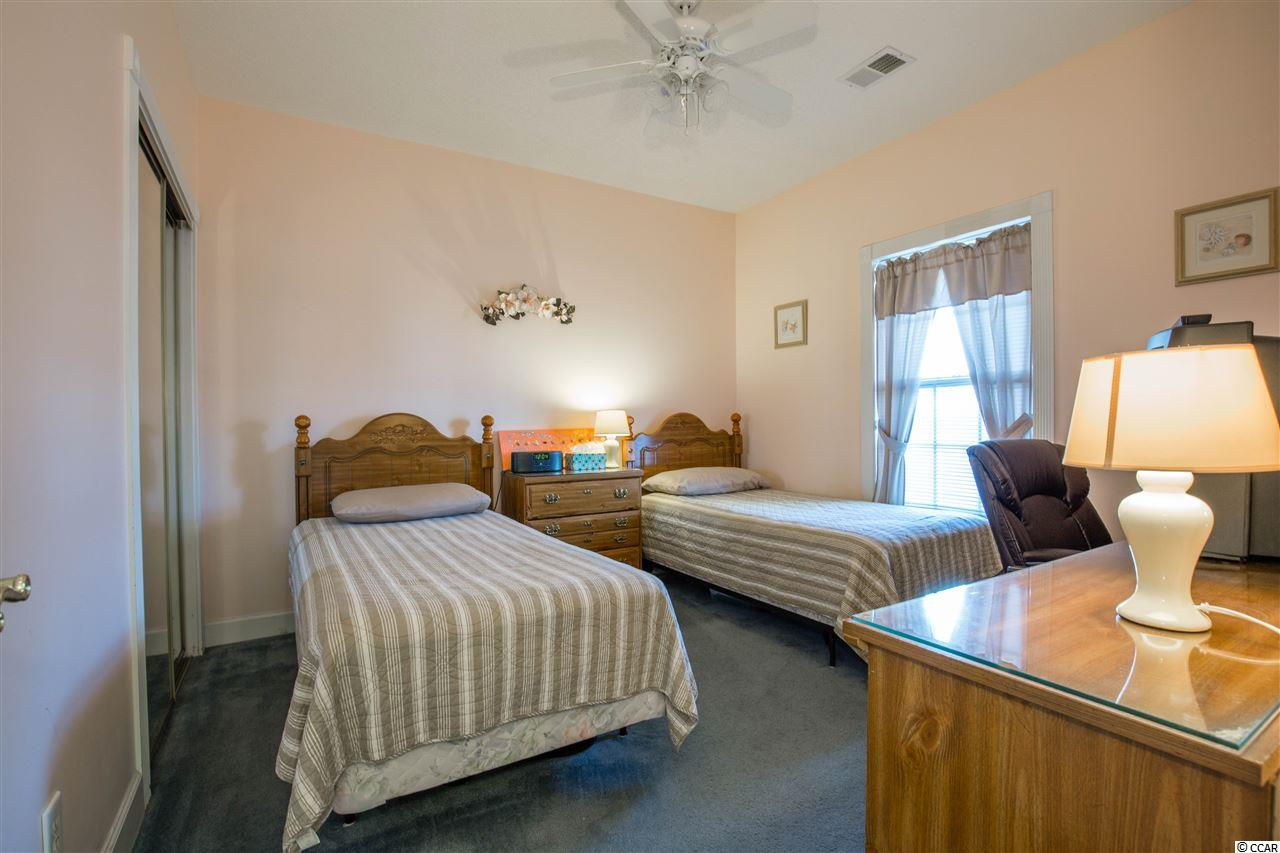 Interested in this  condo for $119,900 at  8 is currently for sale