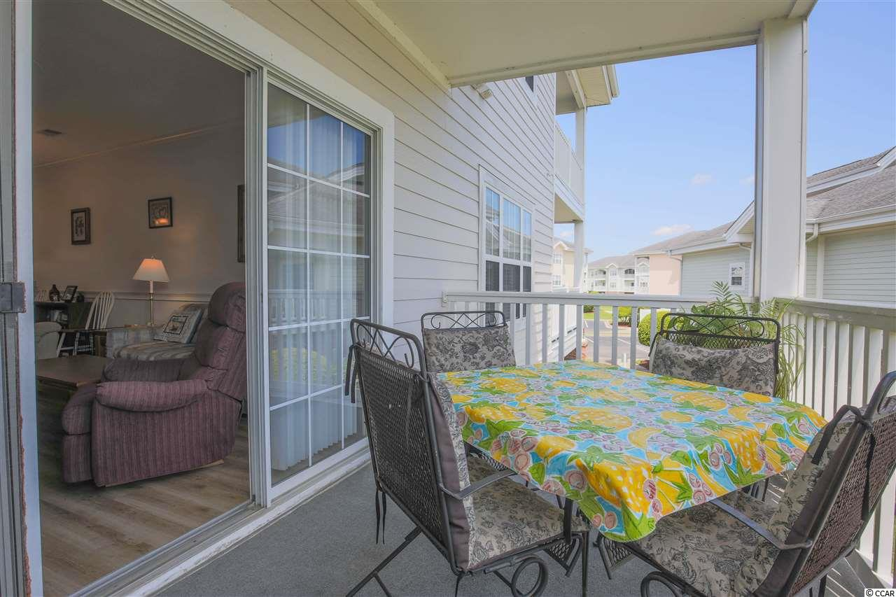 Have you seen this  8 property for sale in Myrtle Beach