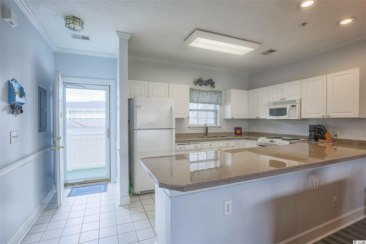 Another property at  8 offered by Myrtle Beach real estate agent