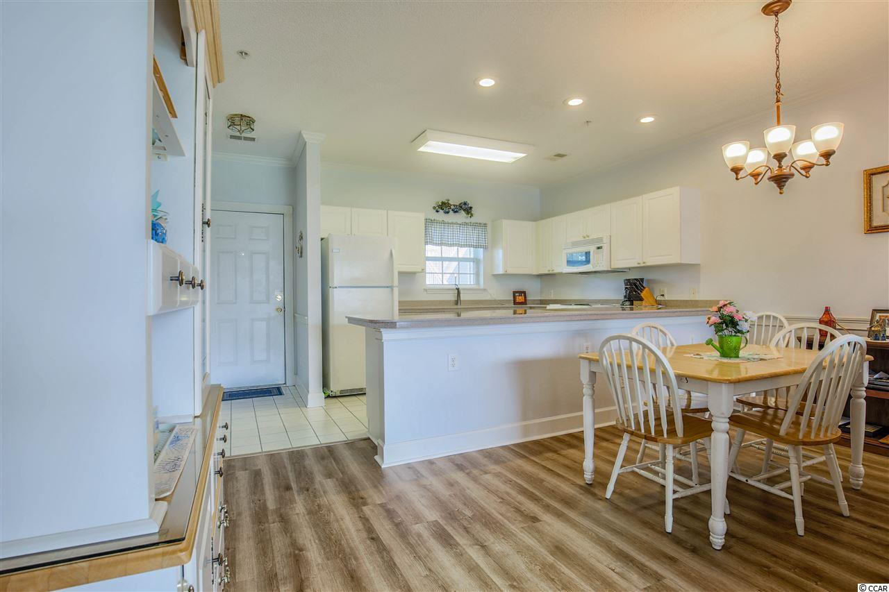 condo for sale at  8 for $119,900