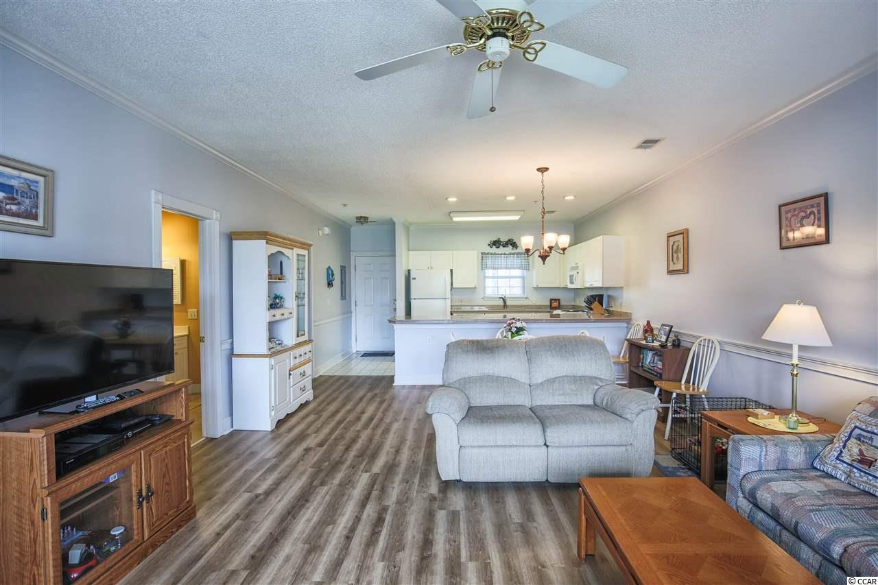 condo for sale at  8 at 4868 Dahlia Ct. Unit 202 Myrtle Beach, SC
