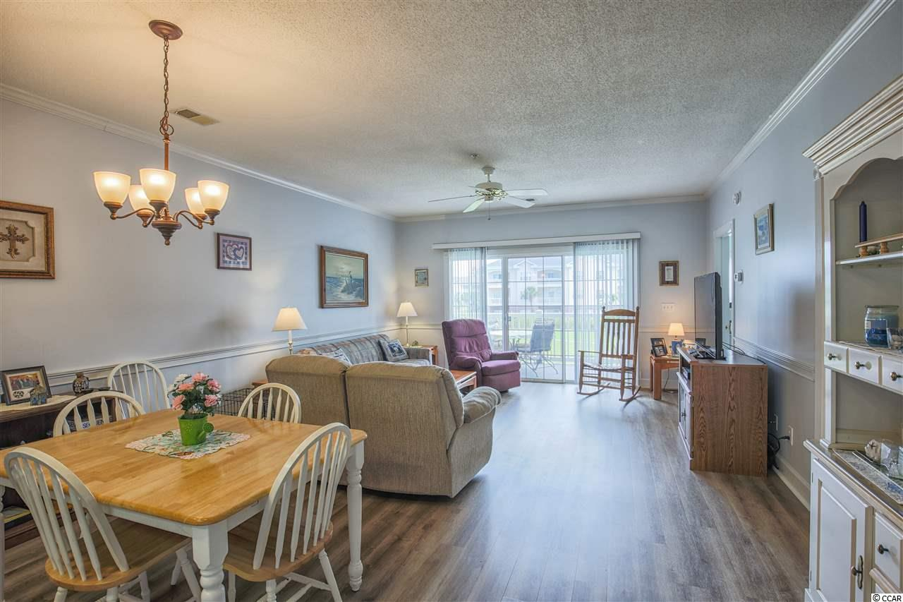 Real estate for sale at  8 - Myrtle Beach, SC