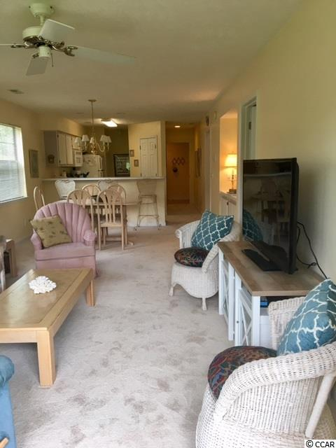 View this 3 bedroom condo for sale at  4 in Pawleys Island, SC