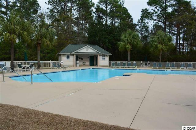 Another property at   4 offered by Pawleys Island real estate agent