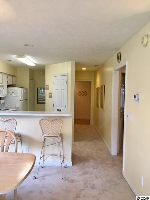 condo for sale at  4 for $159,000
