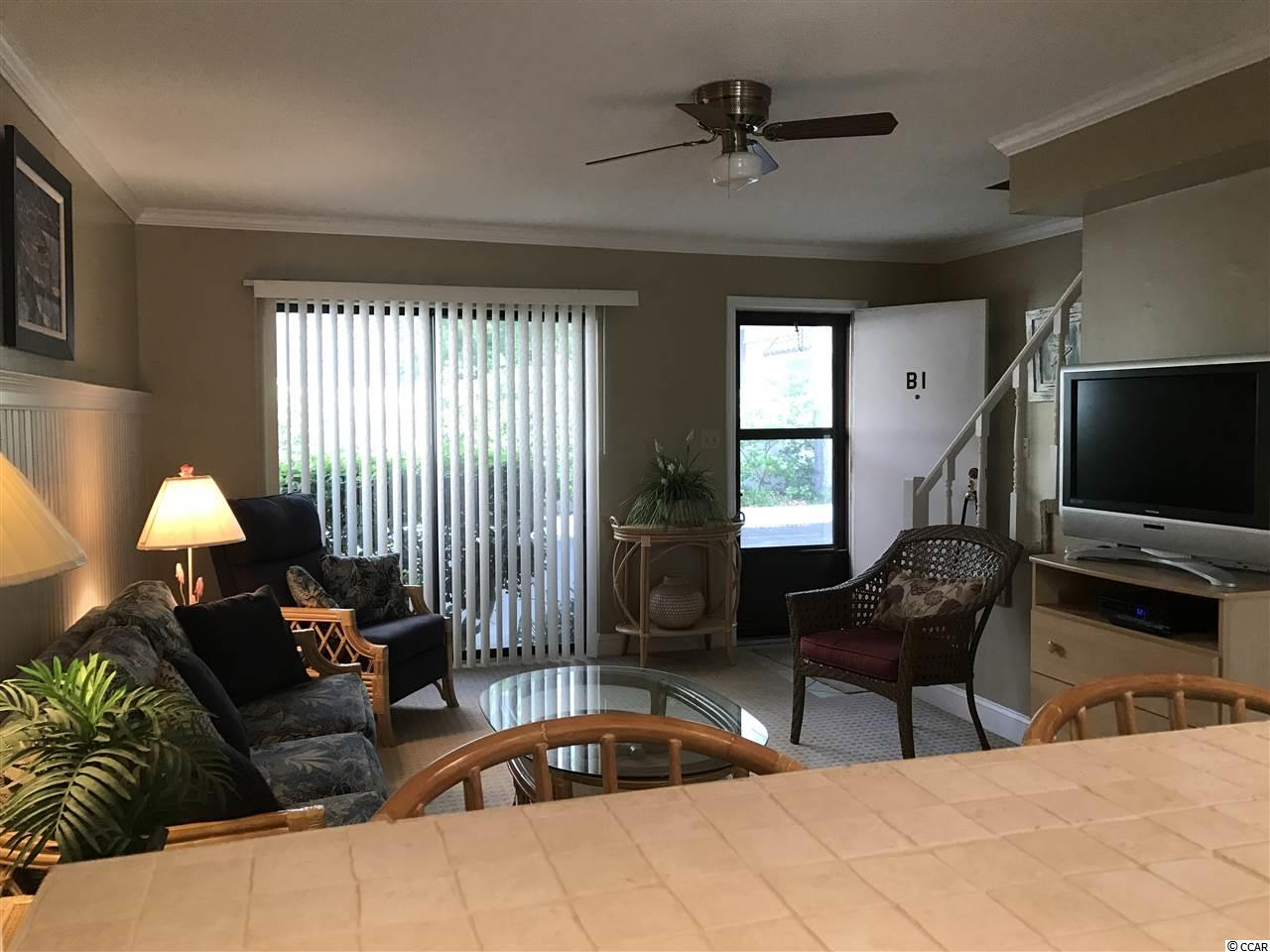 condo for sale at  Paradise Villas for $175,000