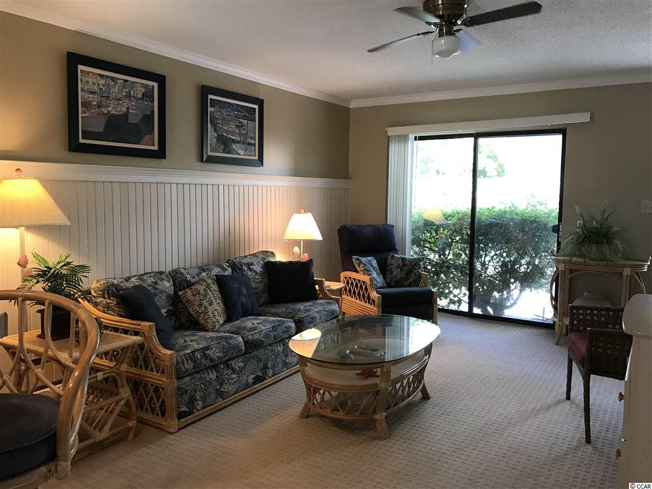 condo for sale at  Paradise Villas at 211 76TH AVENUE NORTH Myrtle Beach, SC