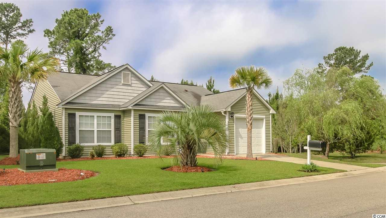 Barefoot Resort - Sweetbriar house for sale in North Myrtle Beach, SC