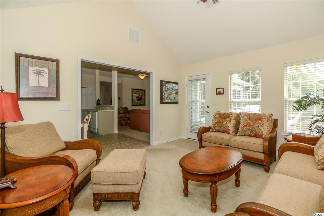 Real estate listing at  Barefoot Resort - Sweetbriar with a price of $238,900
