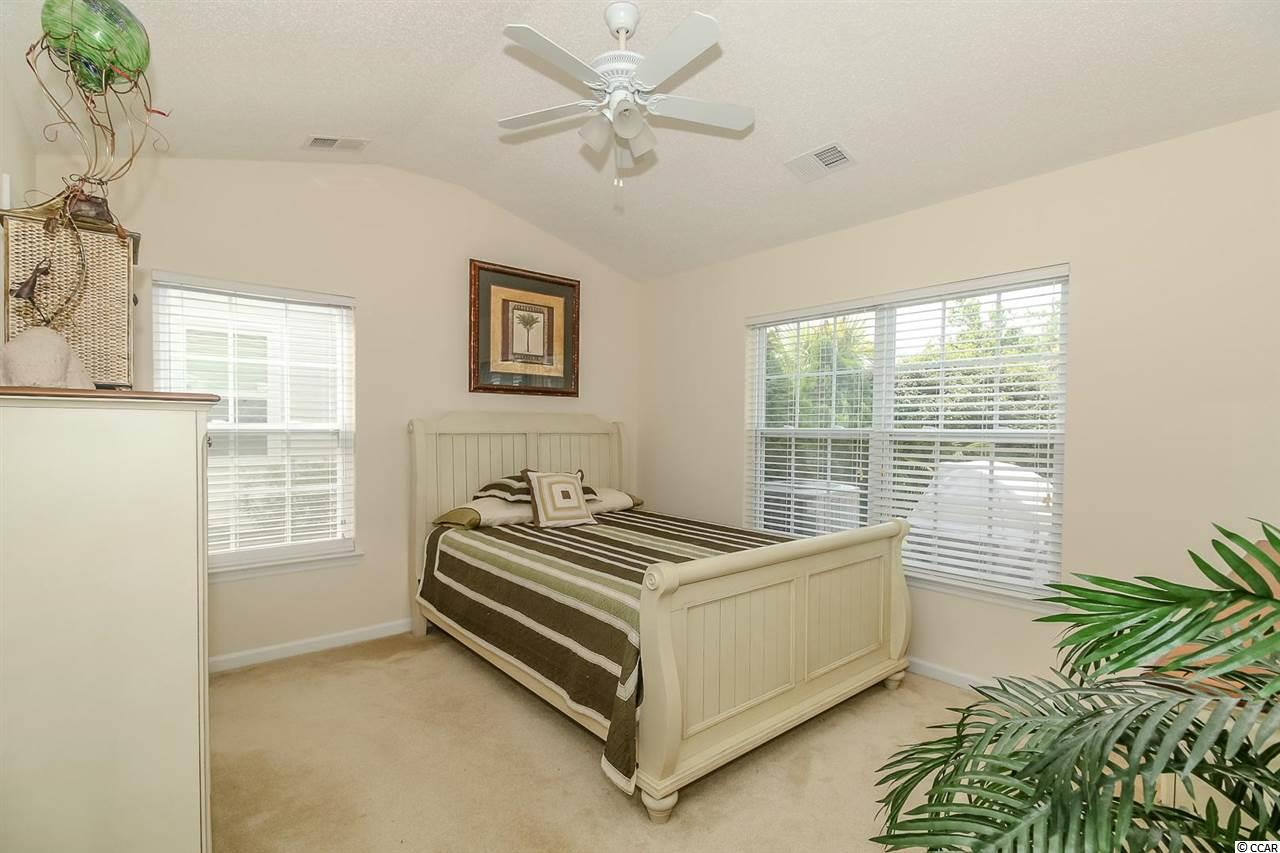 house at  Barefoot Resort - Sweetbriar for $238,900