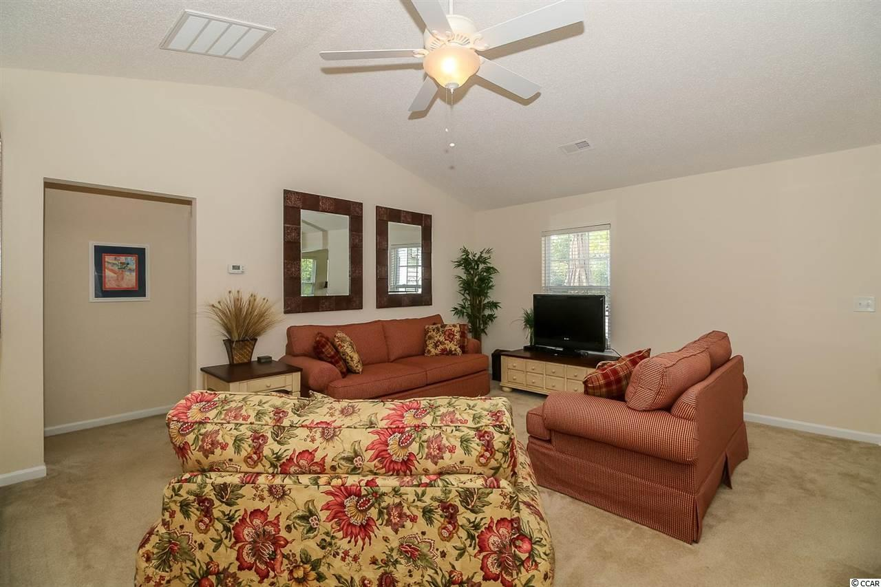 Contact your Realtor for this 3 bedroom house for sale at  Barefoot Resort - Sweetbriar