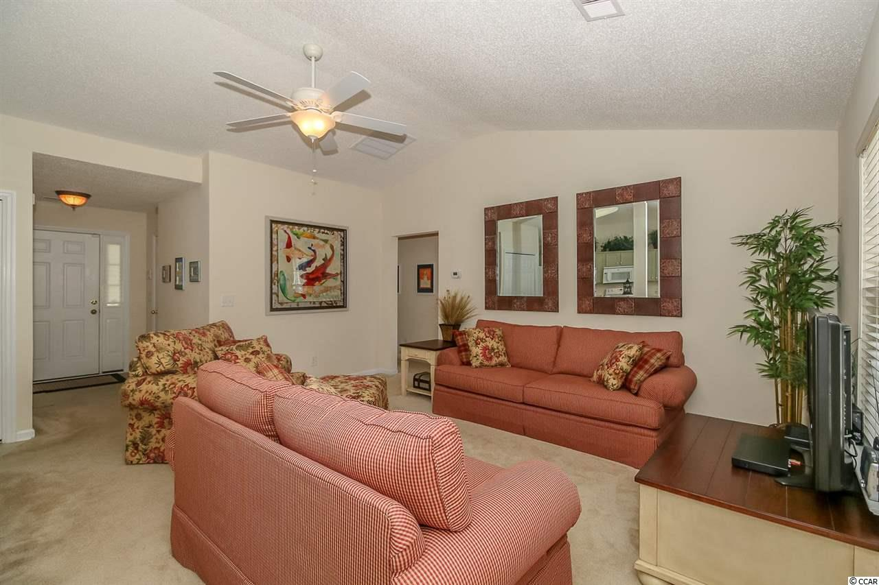 3 bedroom  Barefoot Resort - Sweetbriar house for sale