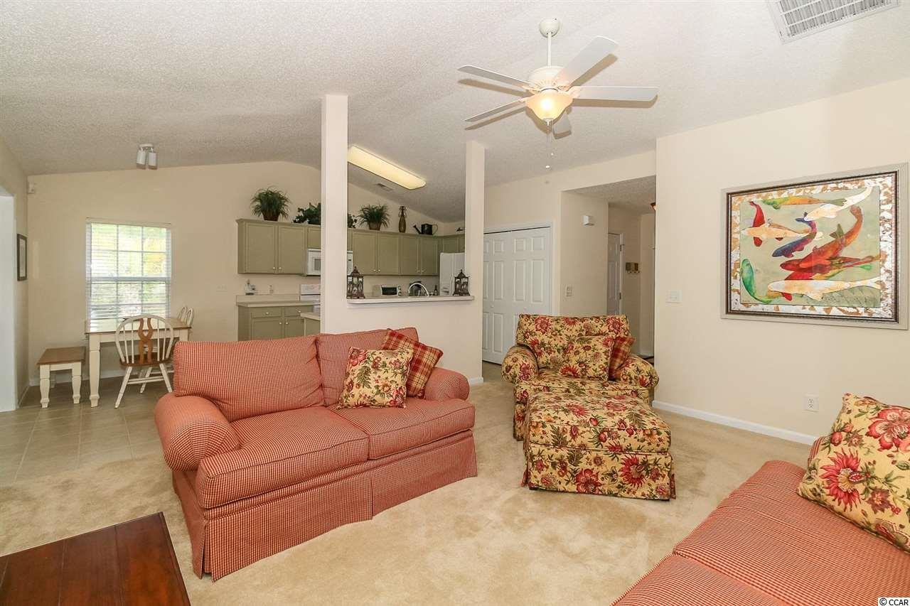 Barefoot Resort - Sweetbriar house at 4905 Weatherwood Dr. for sale. 1709762