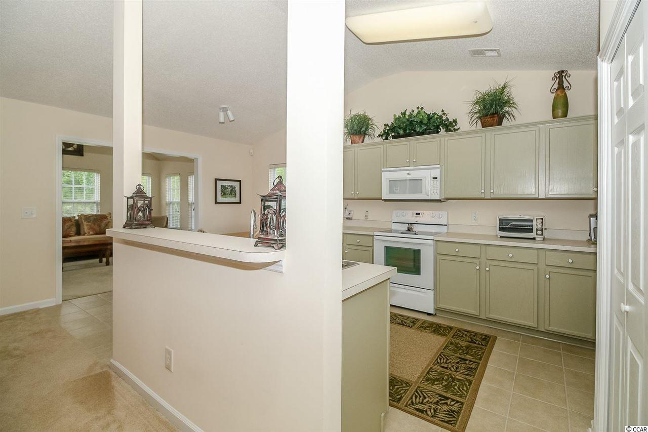 house for sale at  Barefoot Resort - Sweetbriar for $238,900