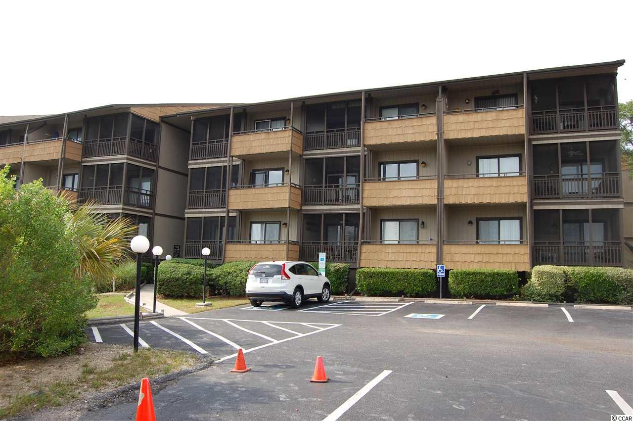 Condo MLS:1709763 Mariners Cove  9501 Shore Drive Myrtle Beach SC