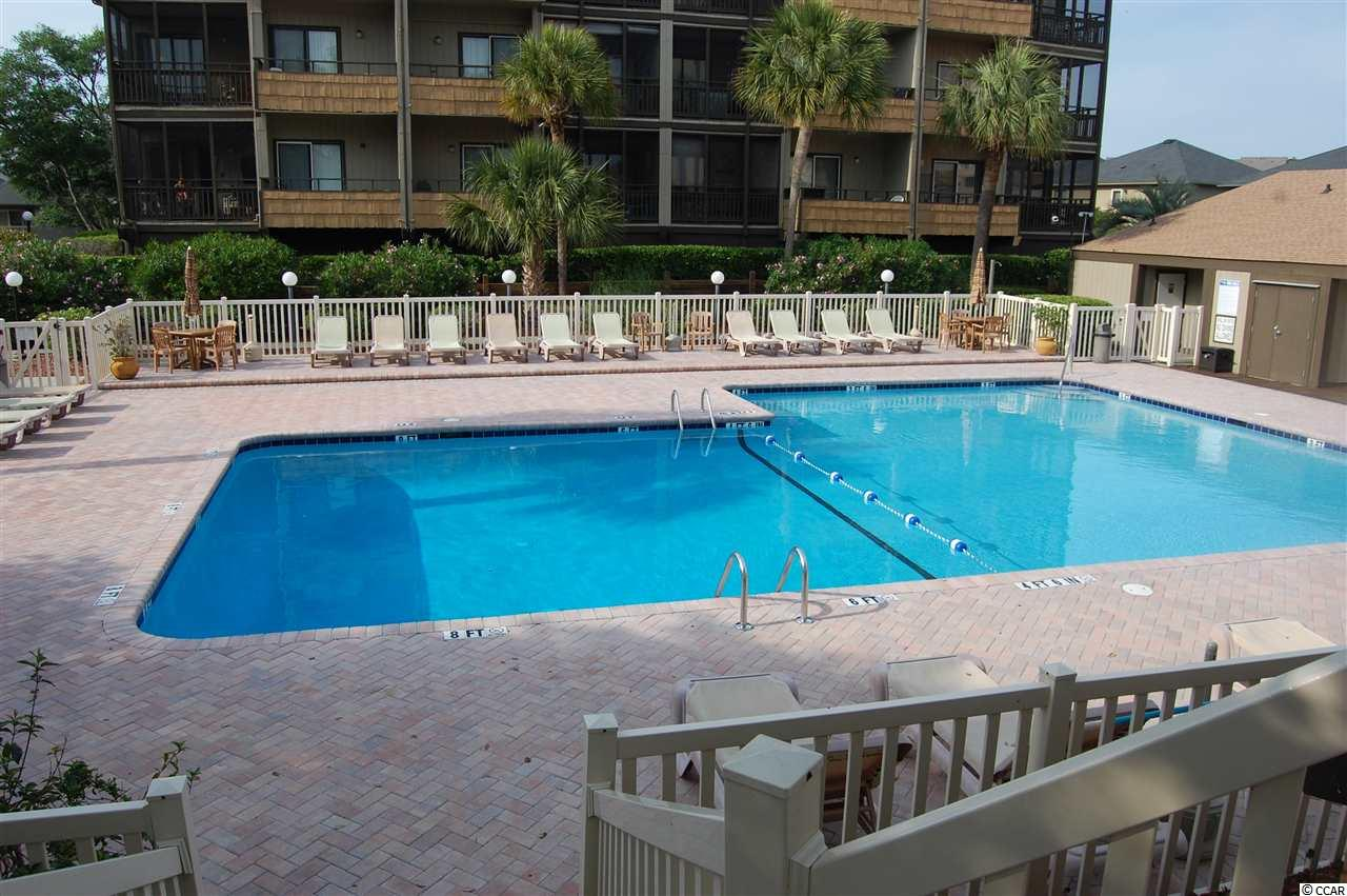 Have you seen this  A property for sale in Myrtle Beach