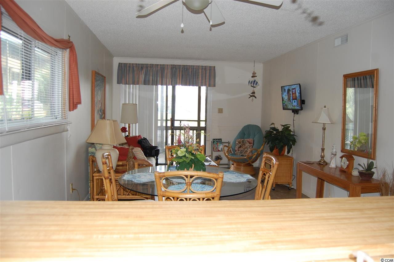 Contact your Realtor for this 2 bedroom condo for sale at  A
