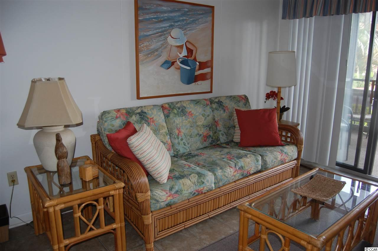 condo for sale at  A for $139,900