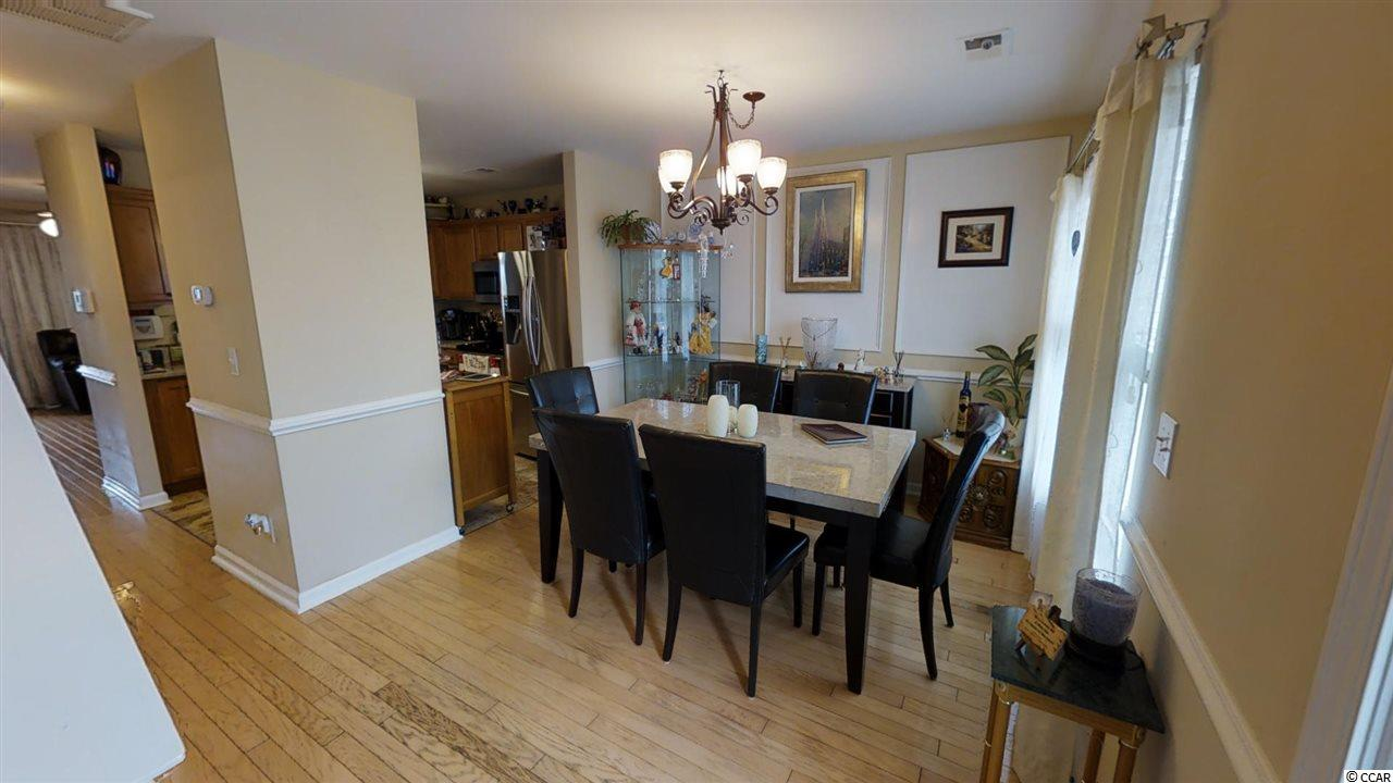 The Orchards at The Farm condo for sale in Myrtle Beach, SC
