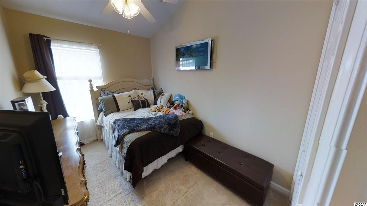 condo at  The Orchards at The Farm for $157,500