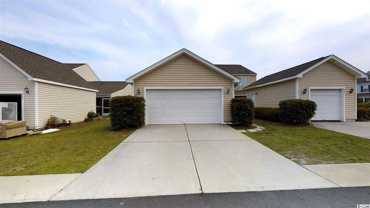 Interested in this  condo for $157,500 at  The Orchards at The Farm is currently for sale