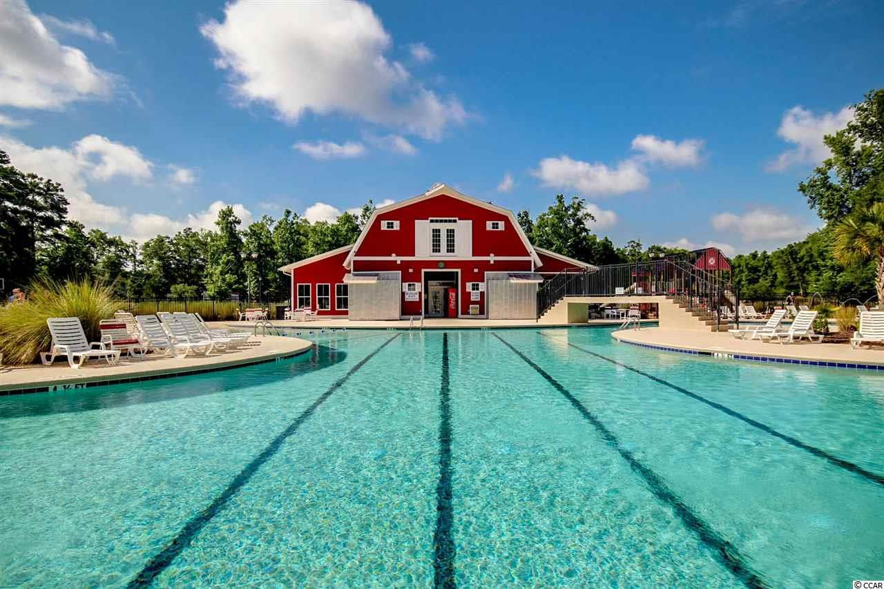Have you seen this  The Orchards at The Farm property for sale in Myrtle Beach