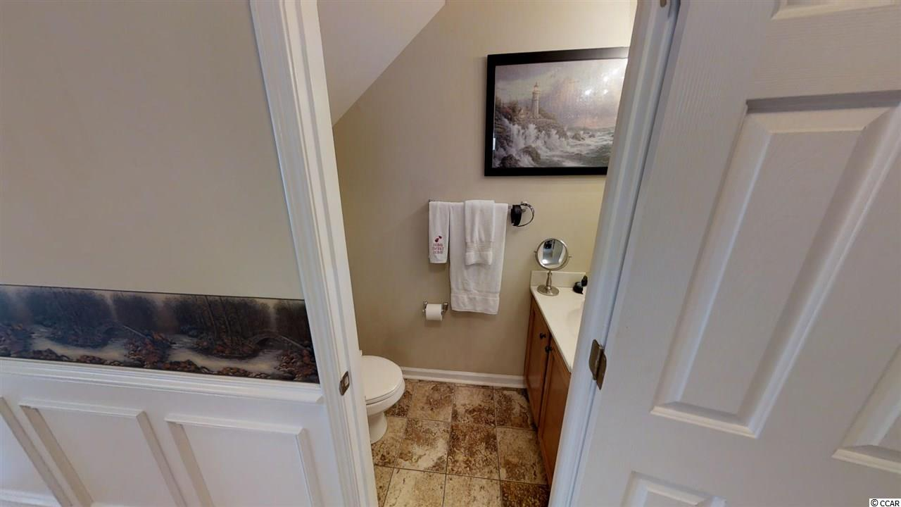 3 bedroom  The Orchards at The Farm condo for sale