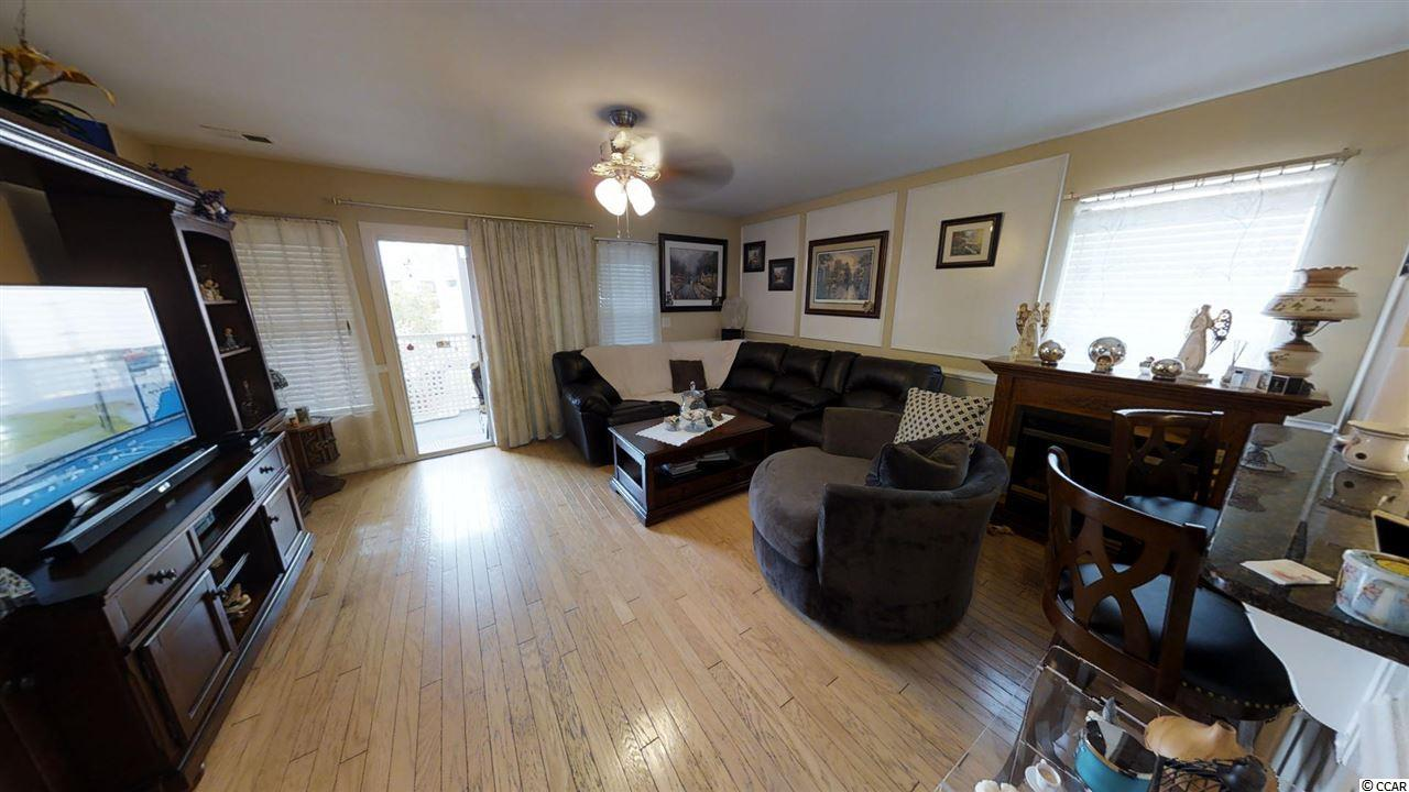 The Orchards at The Farm condo at 805 Barn Owl Ct for sale. 1709765