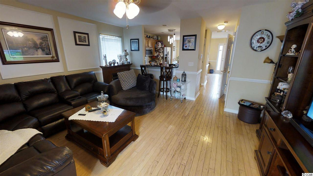 condo for sale at  The Orchards at The Farm for $157,500