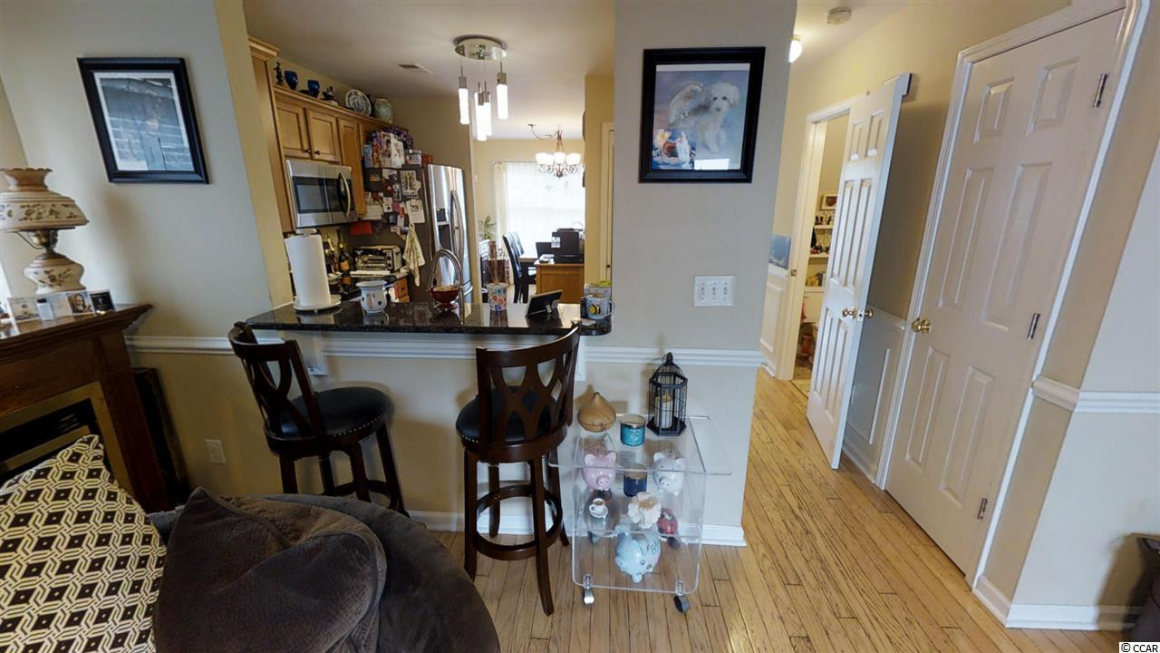 condo for sale at  The Orchards at The Farm at 805 Barn Owl Ct Myrtle Beach, SC