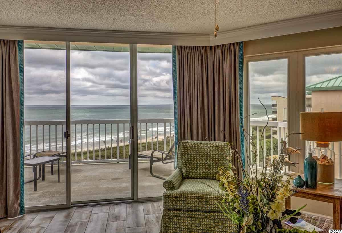Contact your Realtor for this 3 bedroom condo for sale at  Warwick