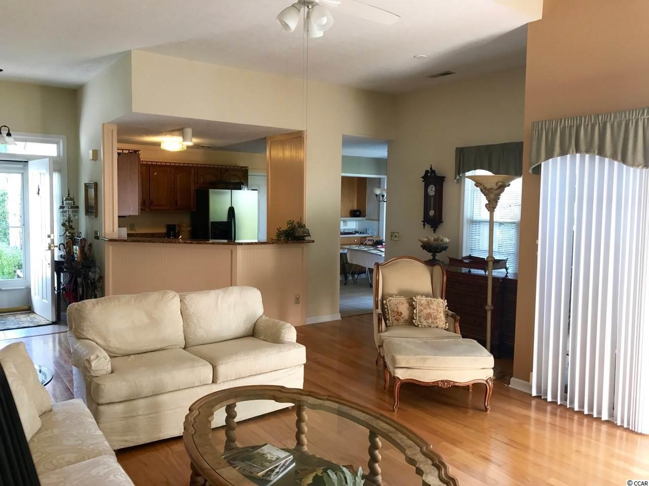 Surfside Realty Company - MLS Number: 1709776