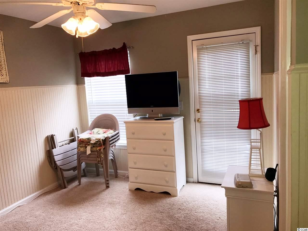 View this 3 bedroom condo for sale at  MERRITT PARK in Little River, SC