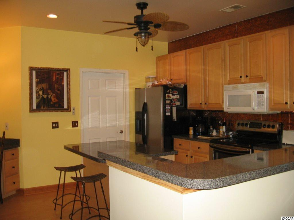 Real estate listing at  Hidden Oaks - Pawleys Island with a price of $179,900