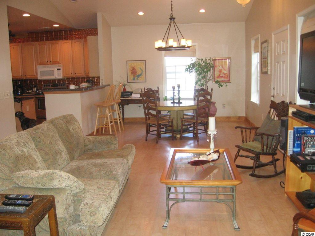 condo for sale at  Hidden Oaks - Pawleys Island for $179,900