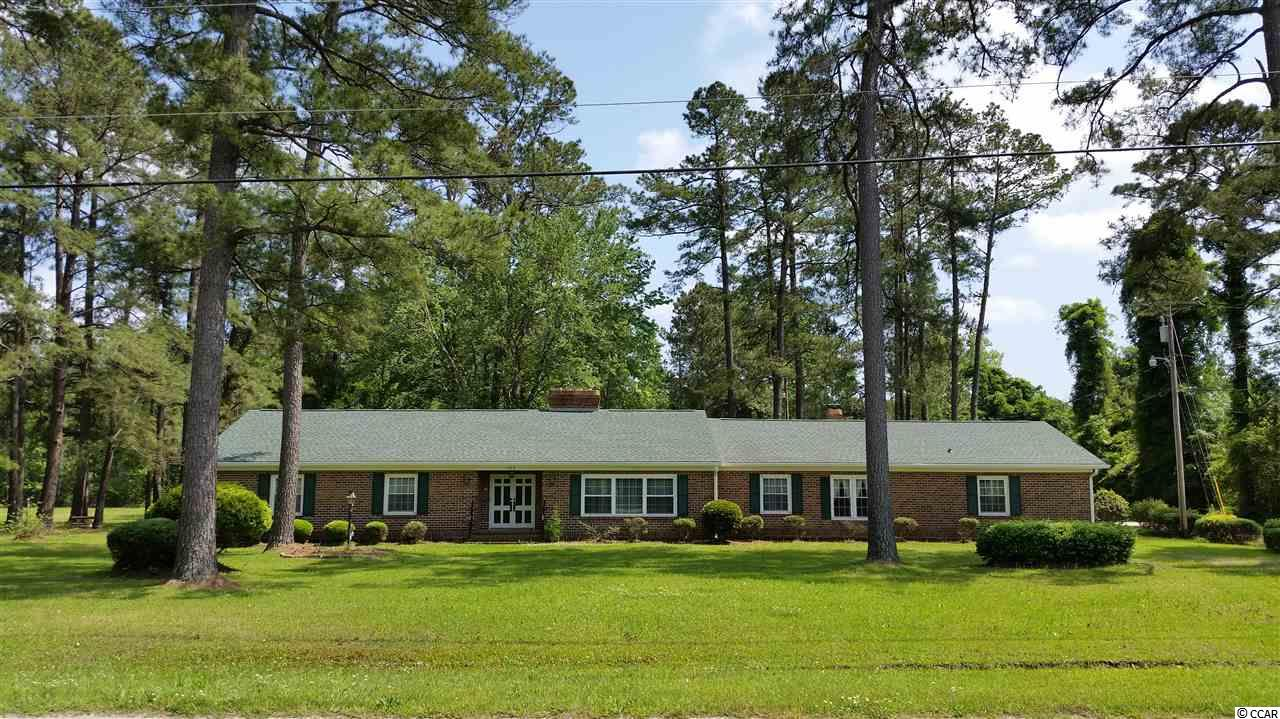 1422 Highway 905, Conway, SC 29526