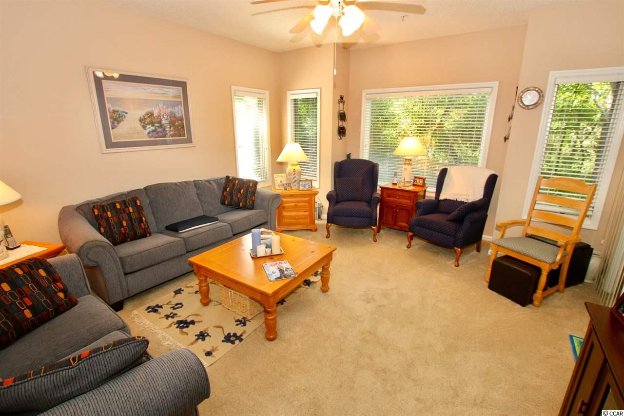 Another property at  Clubhouse Villas offered by North Myrtle Beach real estate agent