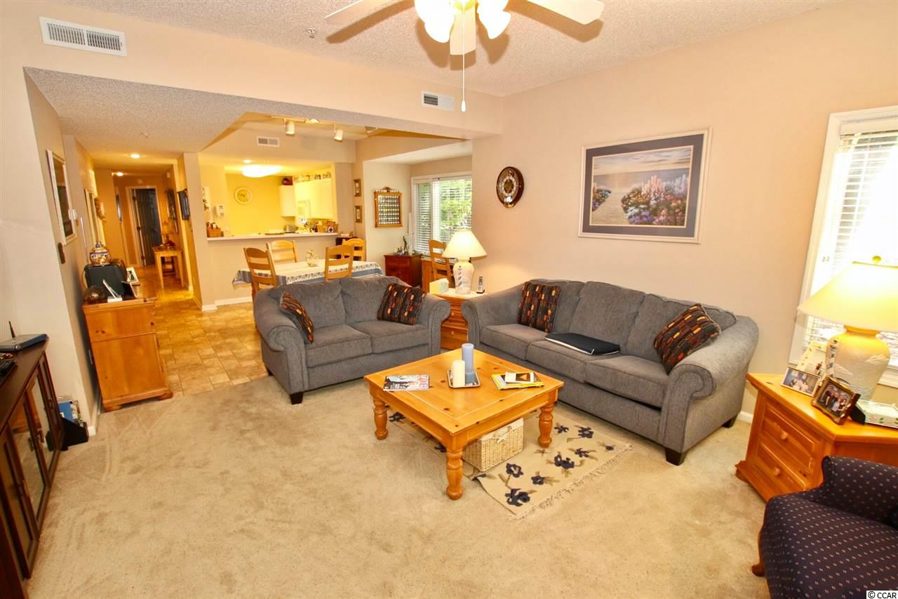 Contact your Realtor for this 3 bedroom condo for sale at  Clubhouse Villas