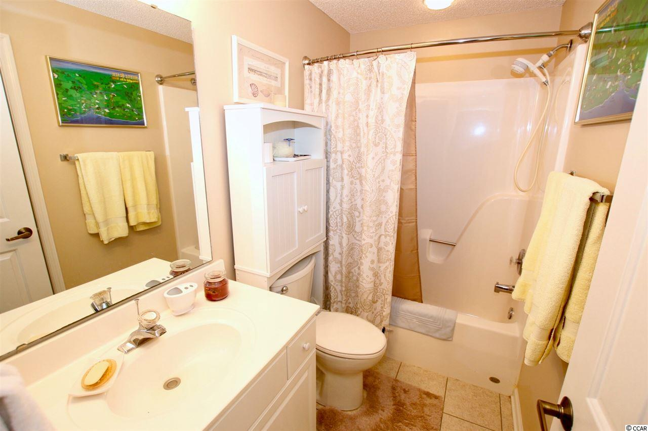 MLS #1709795 at  Clubhouse Villas for sale