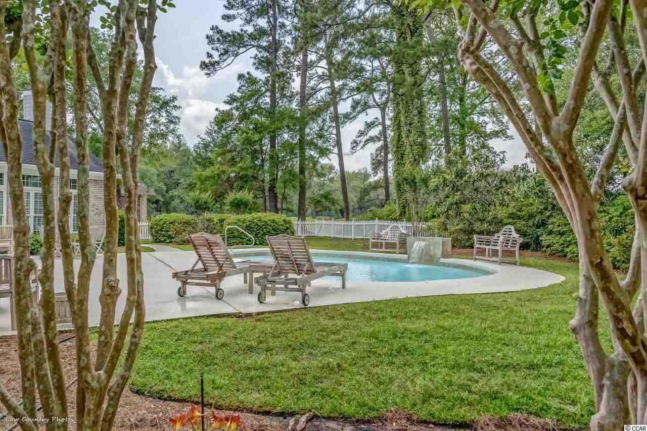 Additional photo for property listing at 78 Oakmont Drive 78 Oakmont Drive Pawleys Island, South Carolina 29585 United States