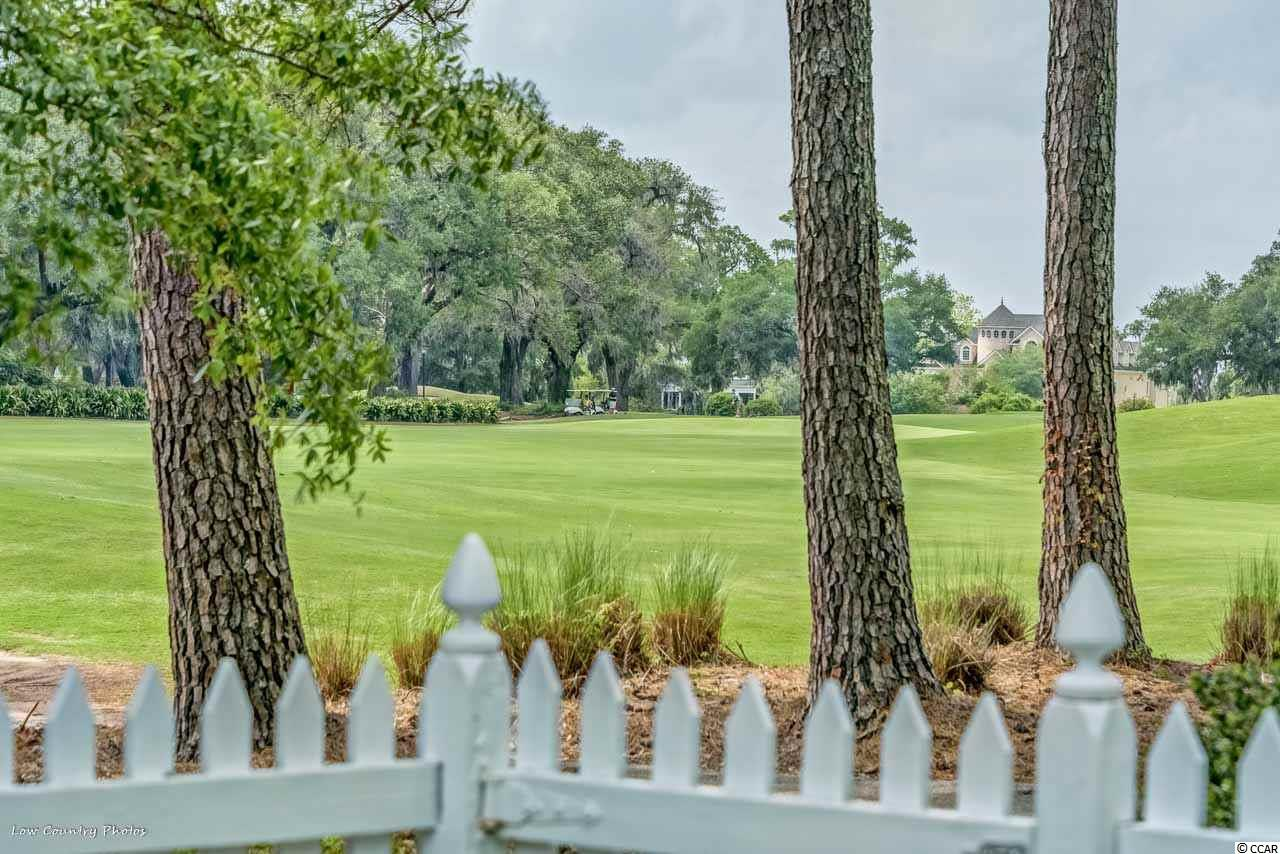 Surfside Realty Company - MLS Number: 1709805