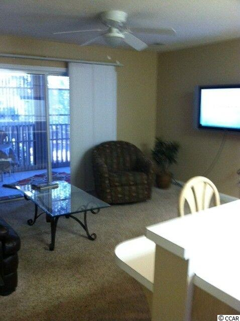 View this 1 bedroom condo for sale at  J in North Myrtle Beach, SC